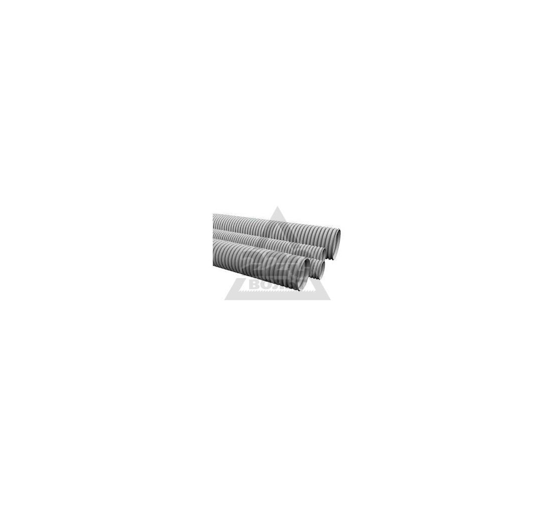 Труба ТДМ SQ0401-0032