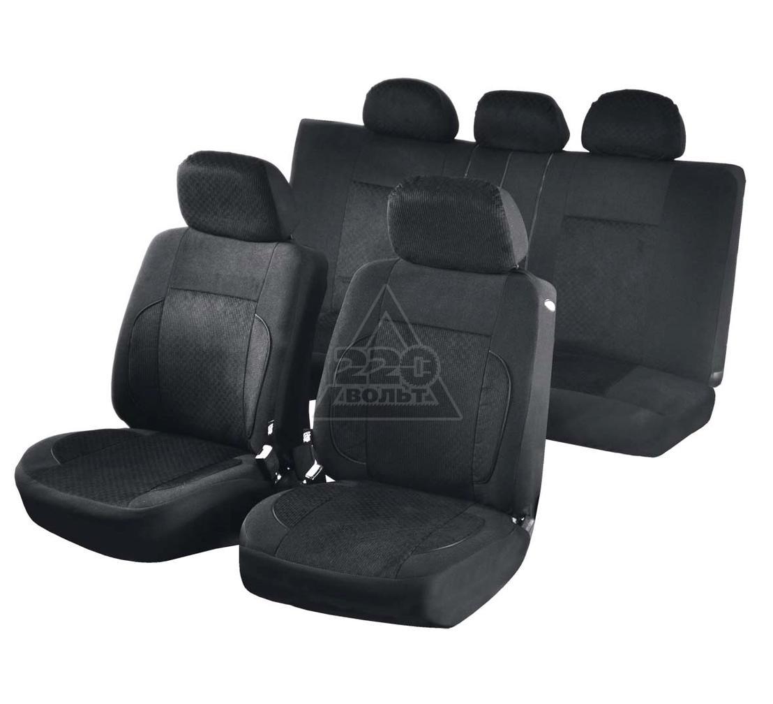 Чехол на сиденье AZARD AV051161
