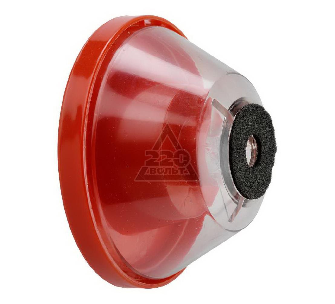 Пылесборник, пылезащита, пылеотвод KWB 0454-00