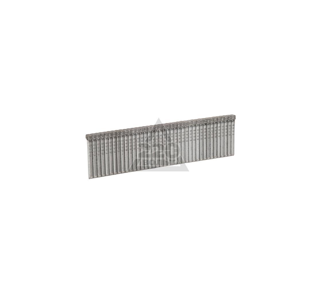 Гвозди для степлера KWB 335-719