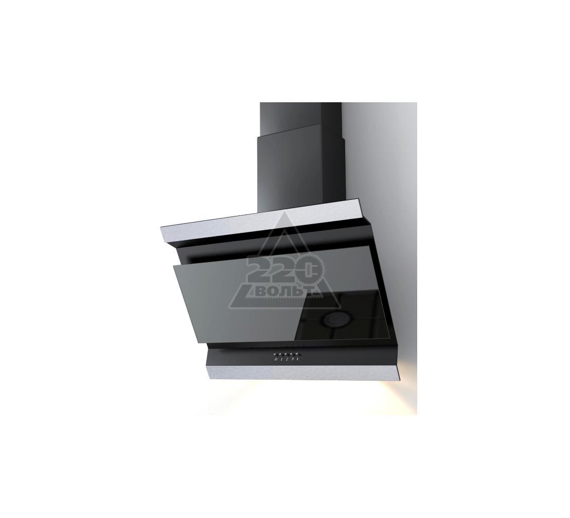 Вытяжка LEX ZETTA 500 BLACK