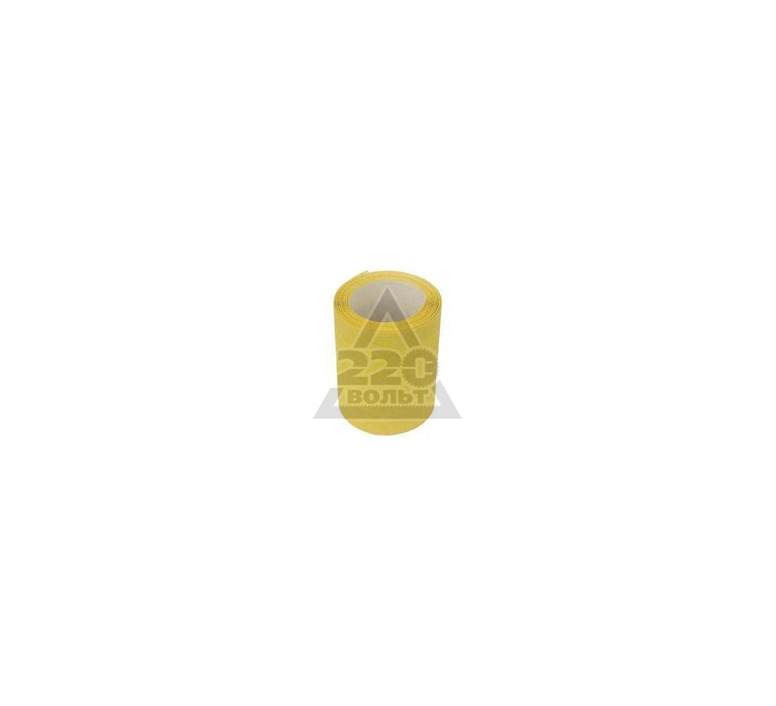 Лист шлифовальный ABRAFORCE 500025121