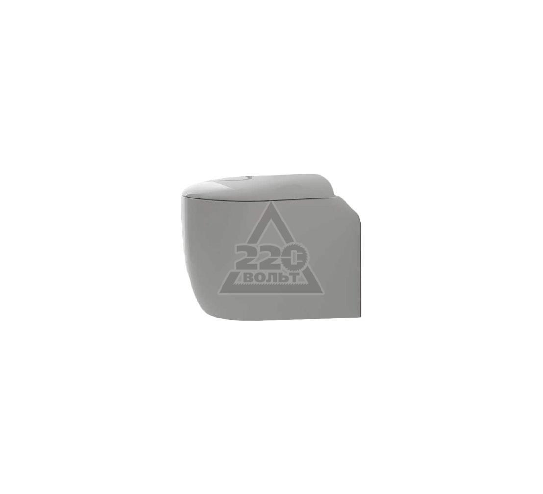 Унитаз AXA 2701401