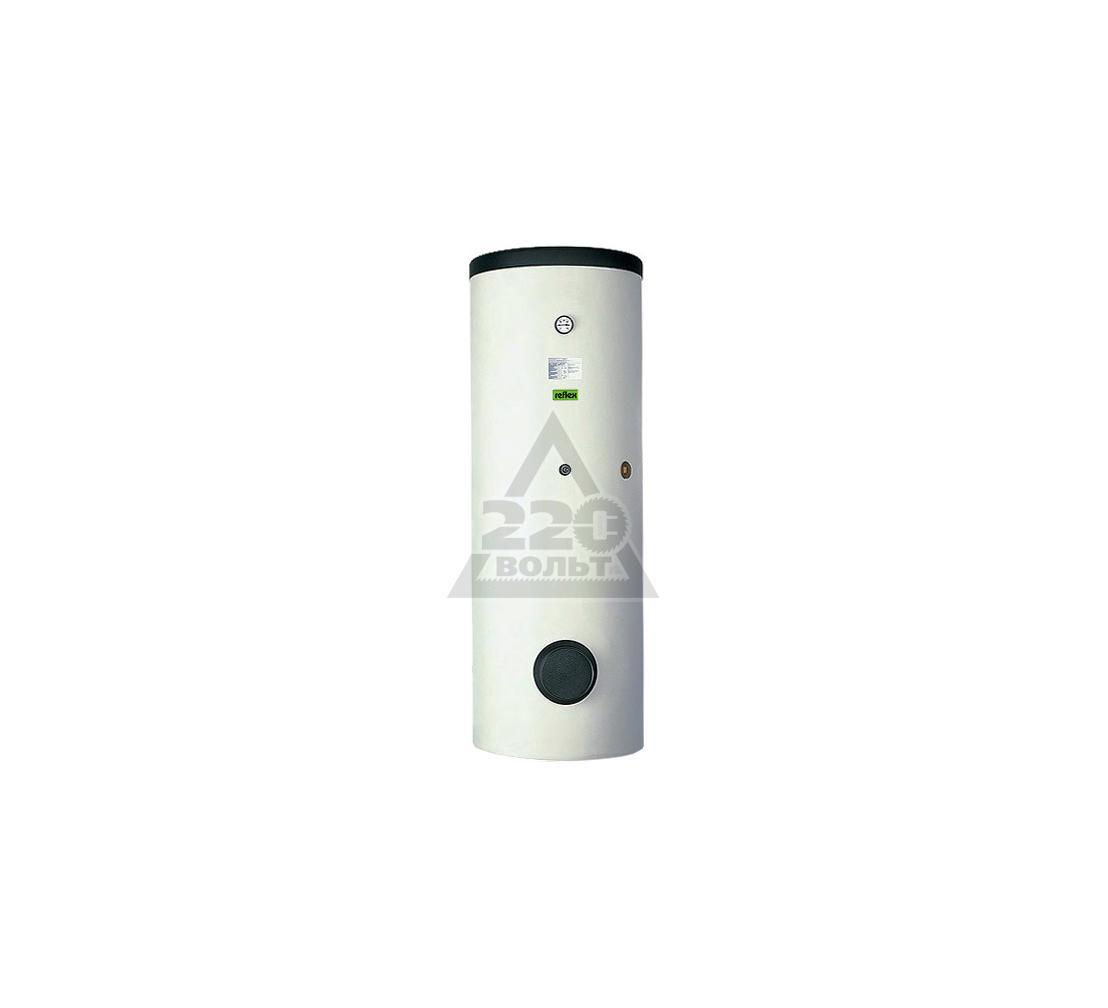 Водонагреватель REFLEX AB(SB) 200, белый