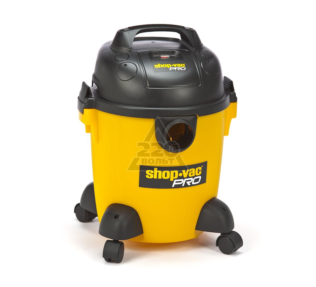 ������� SHOP VAC Pro 30 Deluxe
