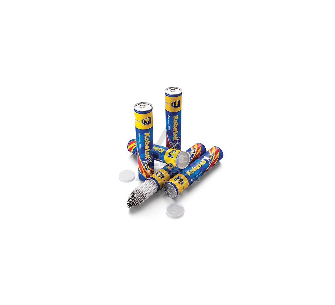 Электроды для сварки KOBATEK 213 2.5мм