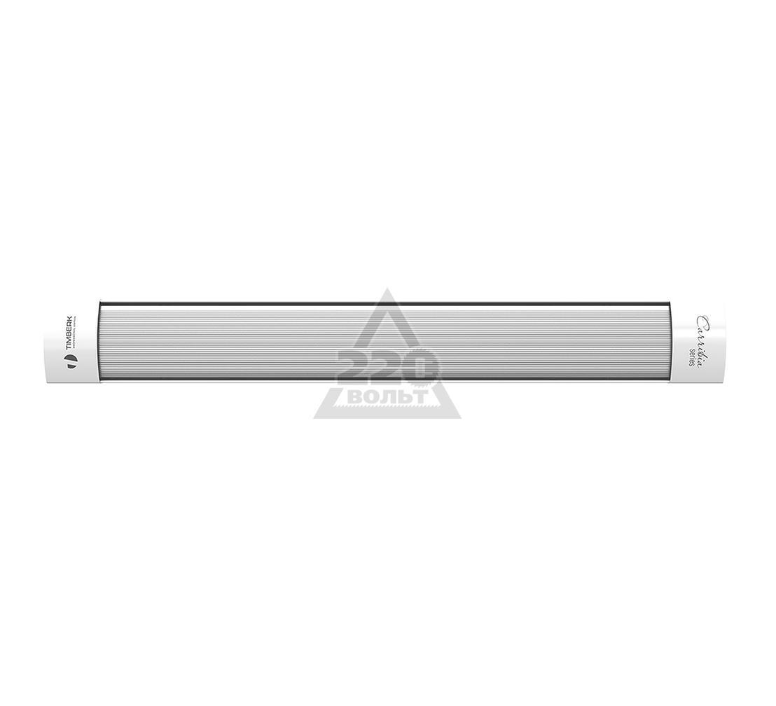 Нагреватель TIMBERK TCH A5 800