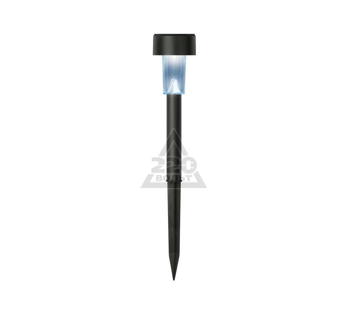 Светильник уличный UNIEL USL-C-414/PT300 Tiny Asterix
