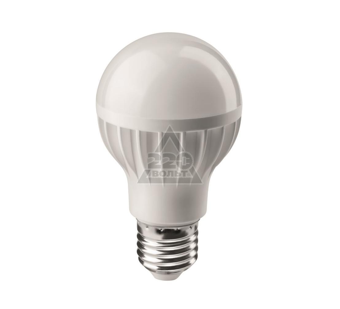 Лампа светодиодная ОНЛАЙТ 388160