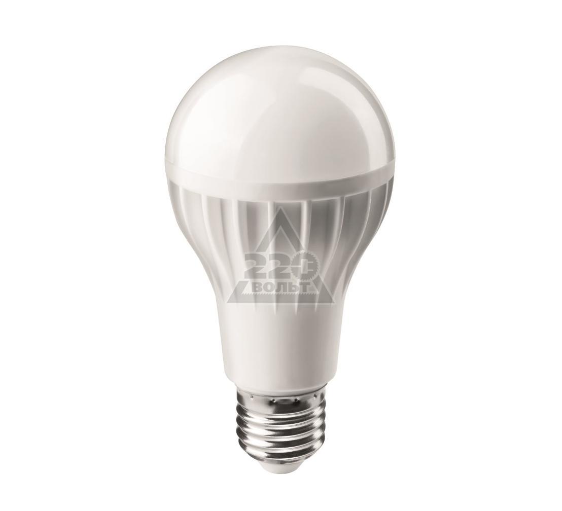 Лампа светодиодная ОНЛАЙТ 388161