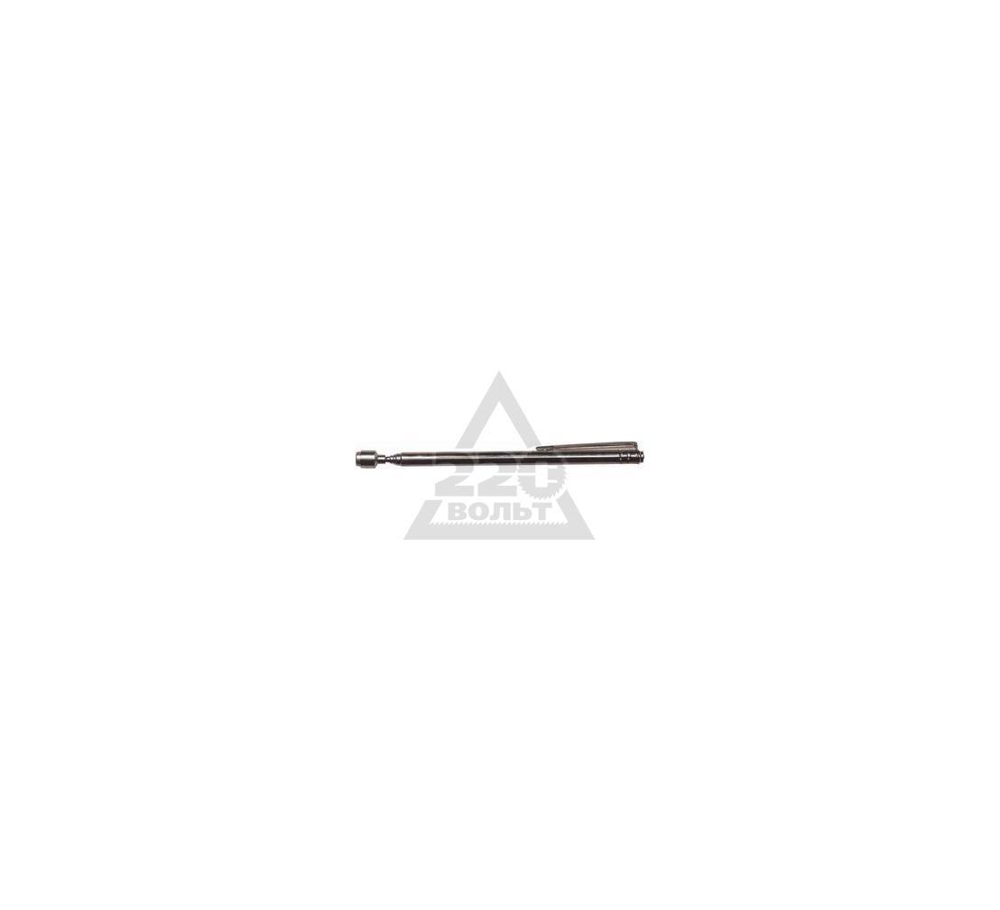 Магнитный держатель SKRAB 41802