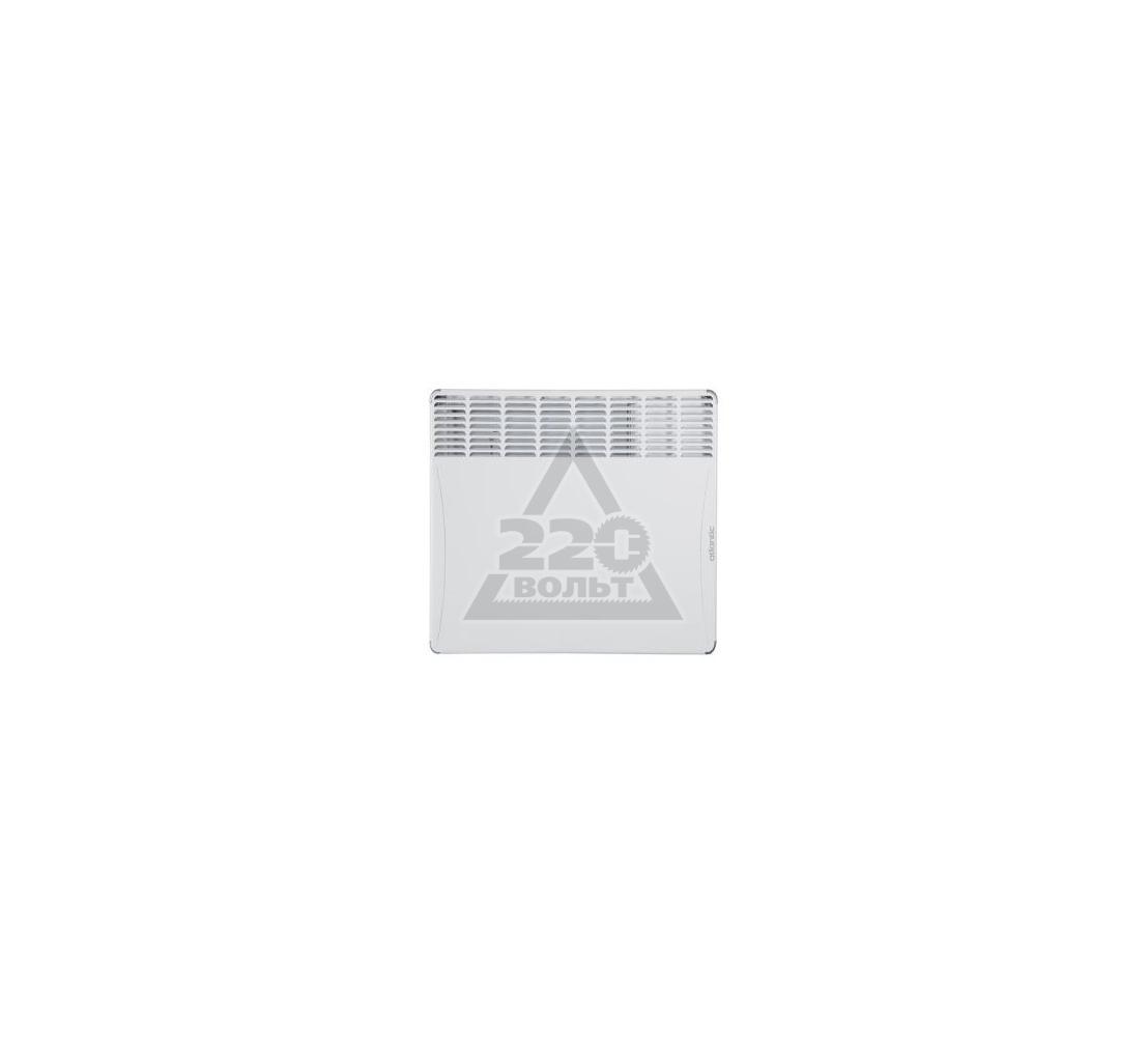 Конвектор ATLANTIC F17 DESIGN 1000W PLUG
