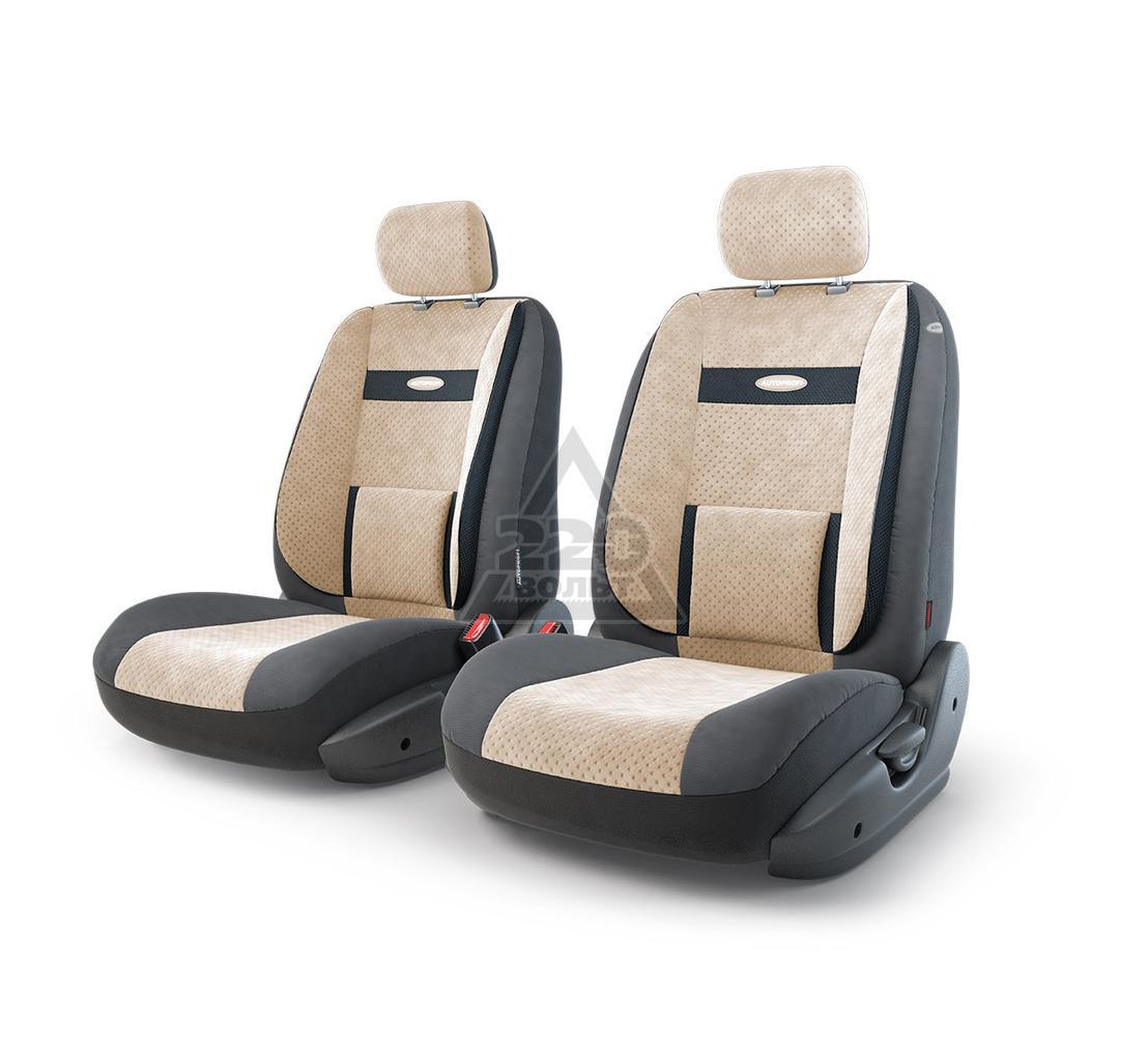 ����� �� ������� AUTOPROFI TRS/COM-001 BK/L.BE