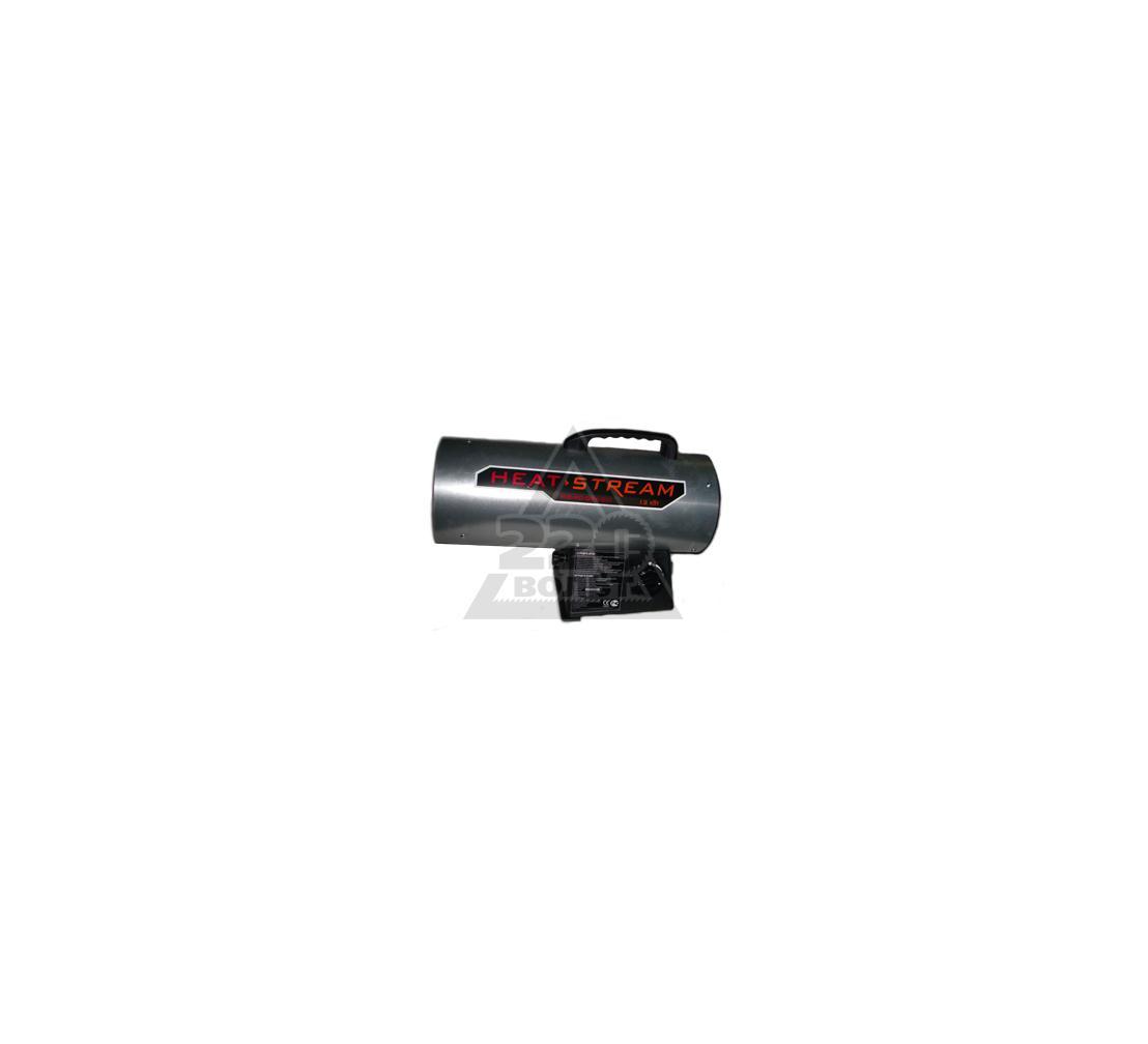 Тепловая пушка HEAT STREAM 47728