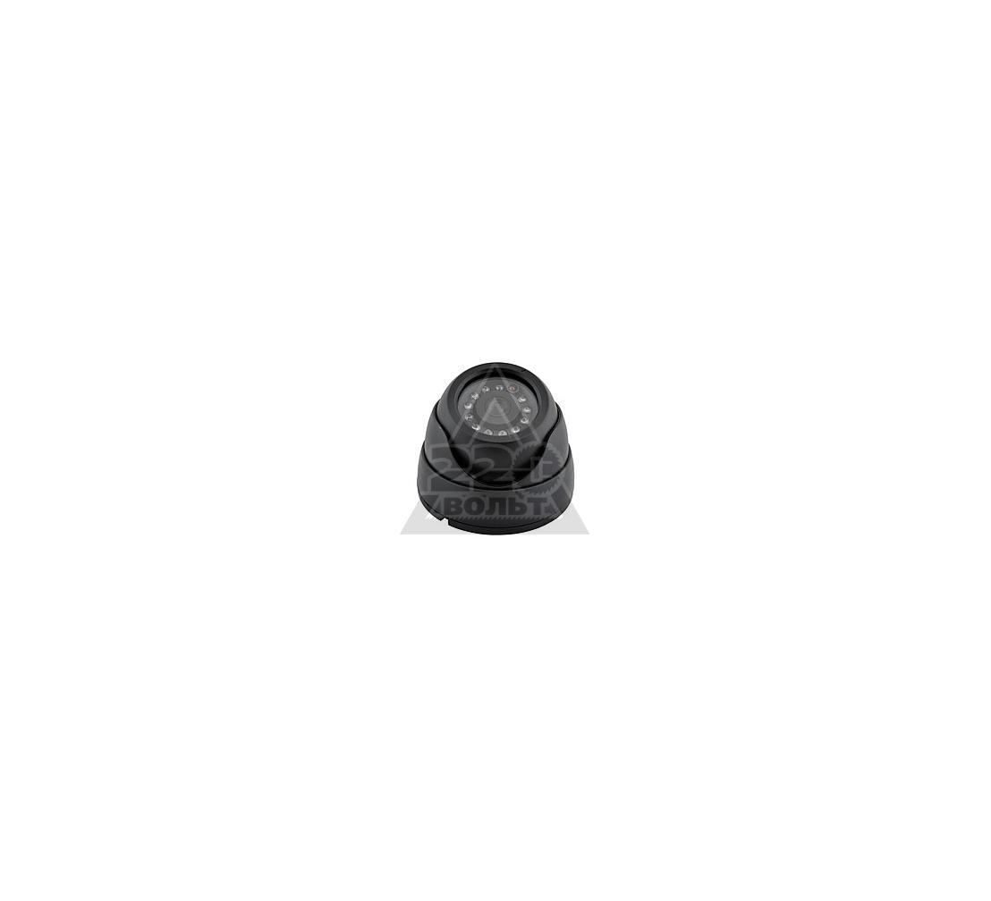Фальш-камера REXANT 45-0230