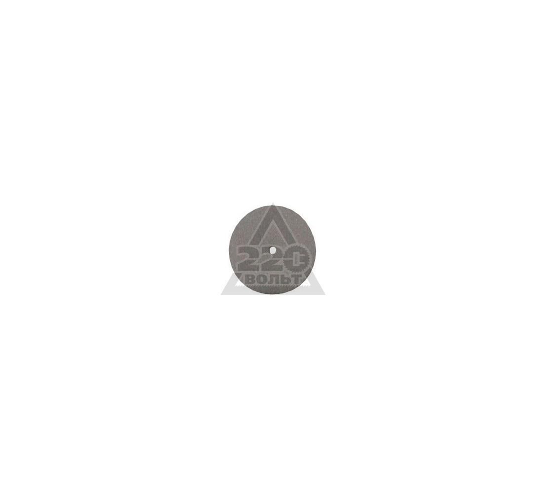 Круг шлифовальный DREMEL 425
