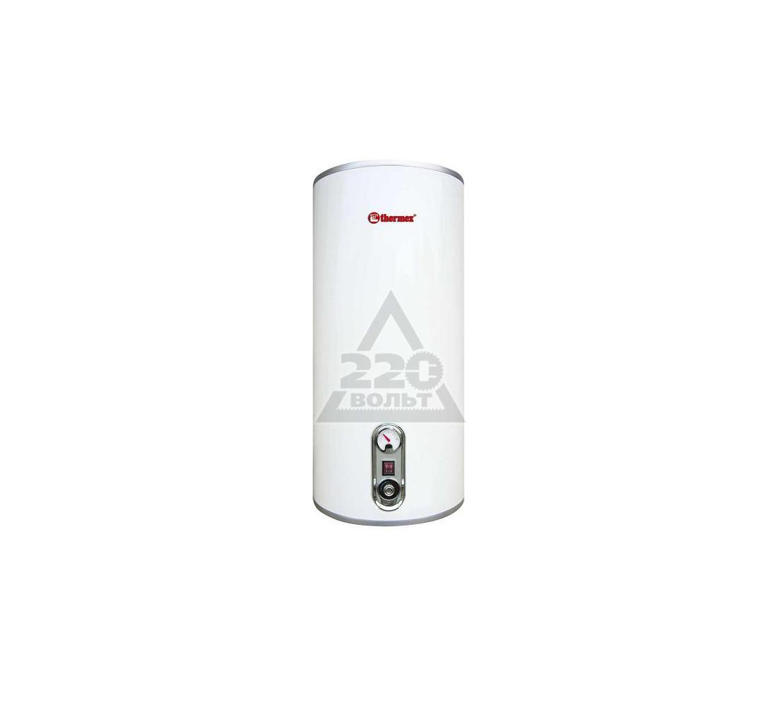 ��������������� THERMEX ROUND PLUS IS 50 V