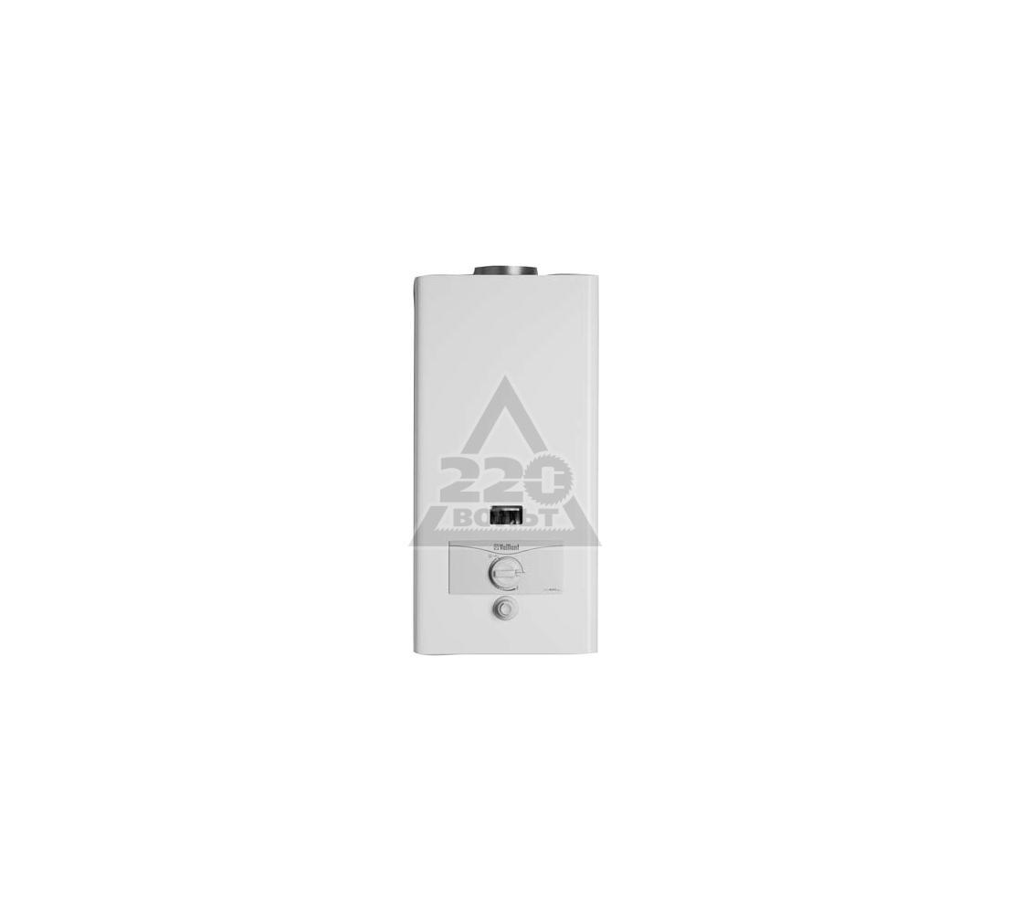 Газовая колонка VAILLANT MAG OE 11-0/0 XZ C+