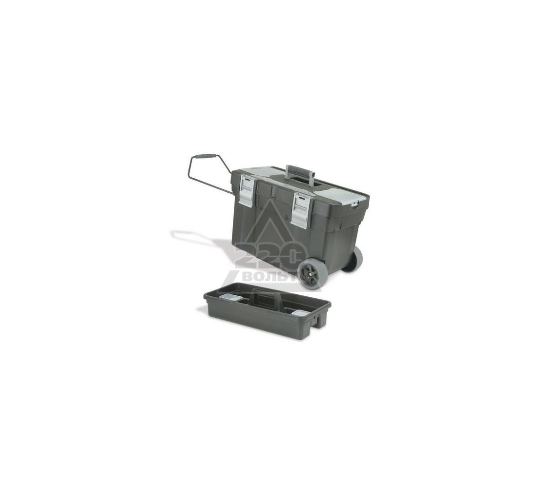 ���� ��� ������������ KETER Rolling Gear 17330648