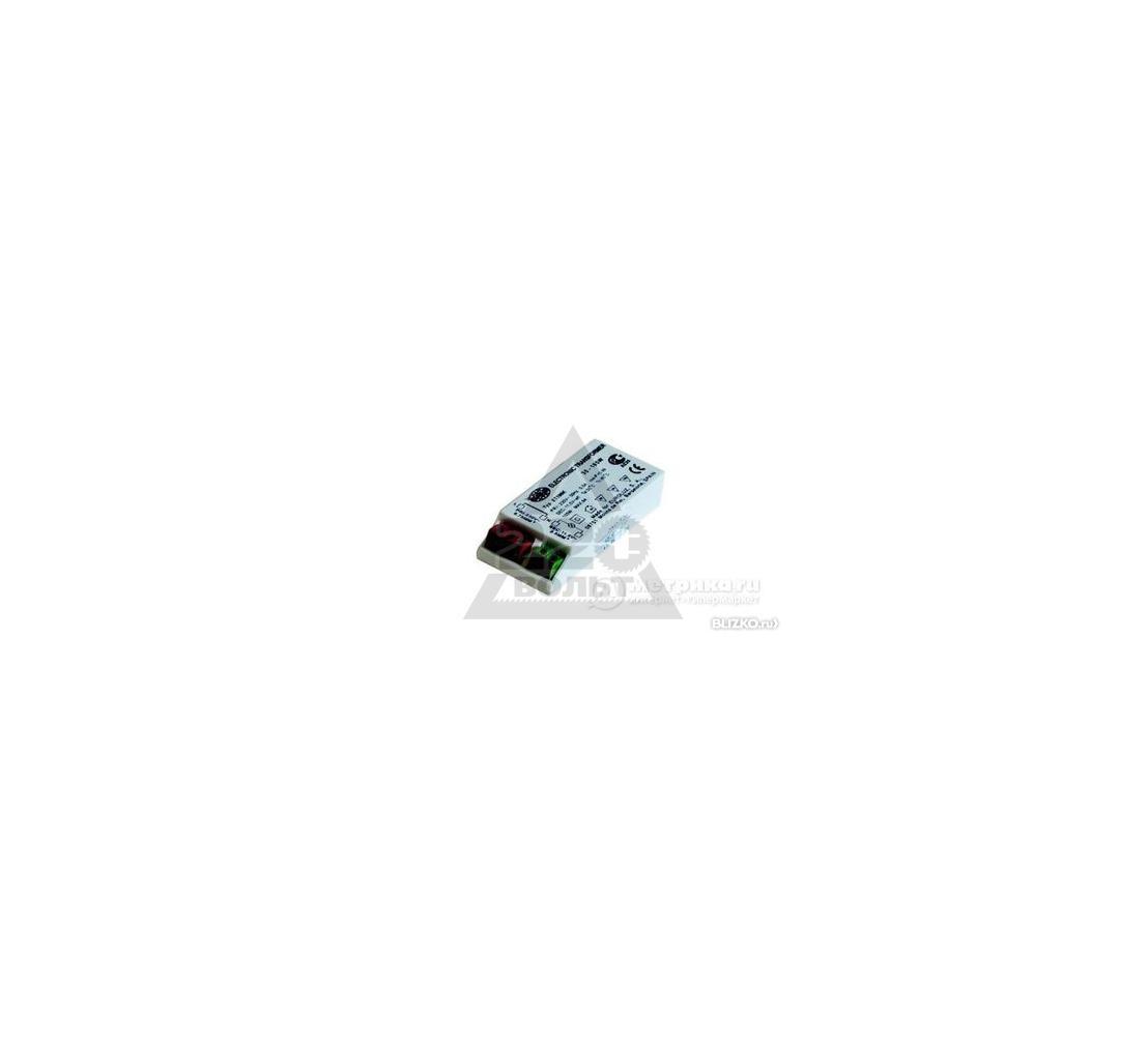 Электронный трансформатор GALS ET-190E