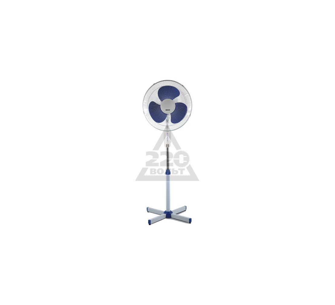 Вентилятор MYSTERY MSF-2401