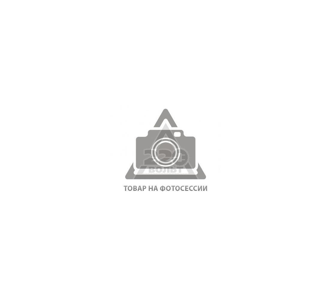 Плавный пуск (А1) ETR1200