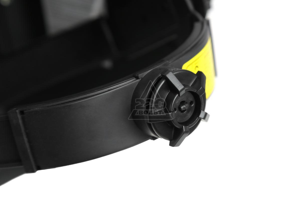 маска сварщика с принудительной подачей воздуха цена