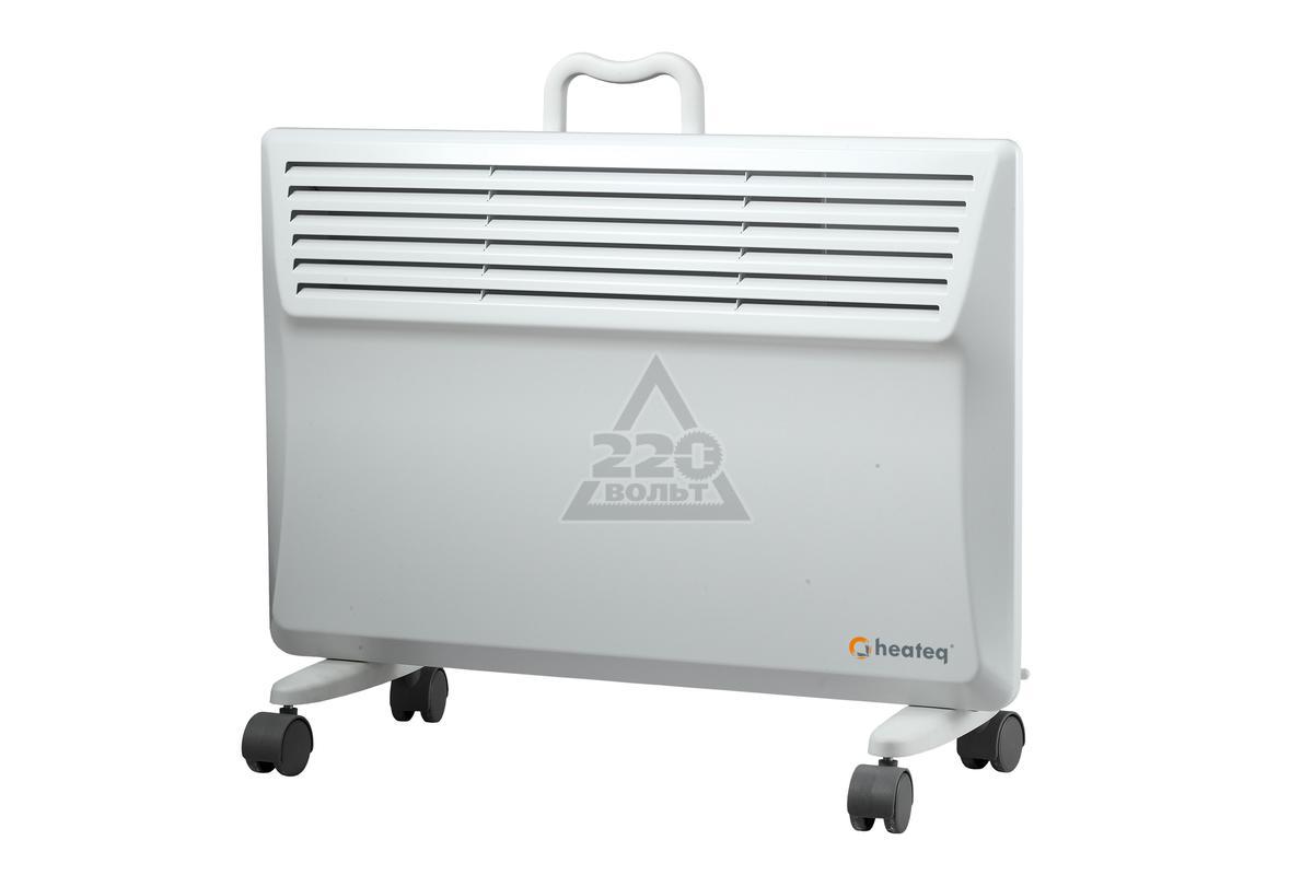 Конвектор электрический HEATEQ Heat
