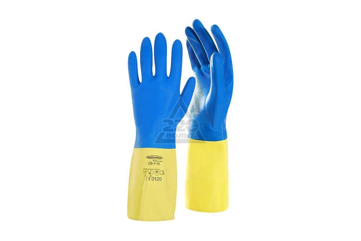 перчатки диэлектрические-завод изготовитель