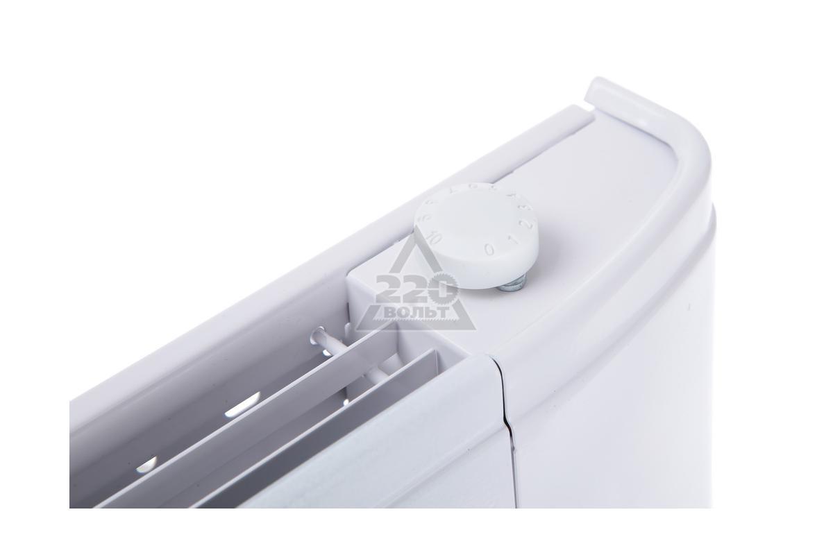 Конвектор Dimplex LC 3010WRU купить по низкой цене ...