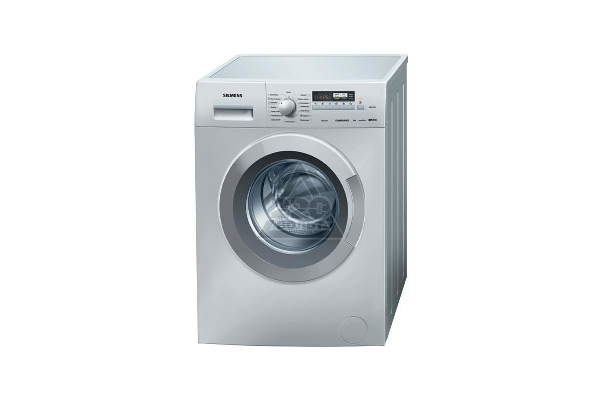 Ремонт стиральных машин siemens в юзао сервисный центр стиральных машин электролюкс Проезд Шокальского