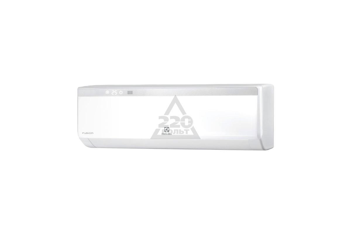 Блок внешний ELECTROLUX EACS-07HLO/N3/out сплит-системы