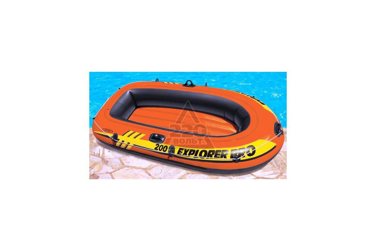 официальный сайт лодок intex