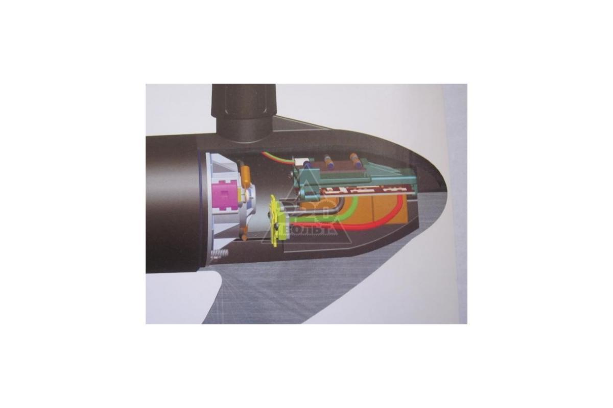 лодочный мотор intex 68631 купить