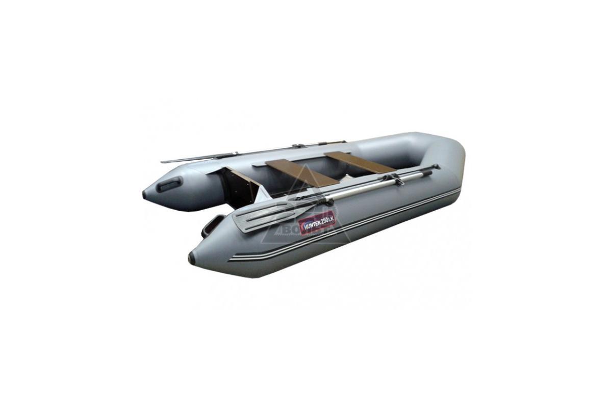 клевые лодки екатеринбург моторы