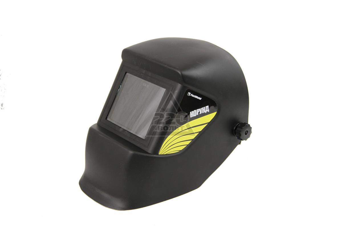 черная маска цена где купить адреса