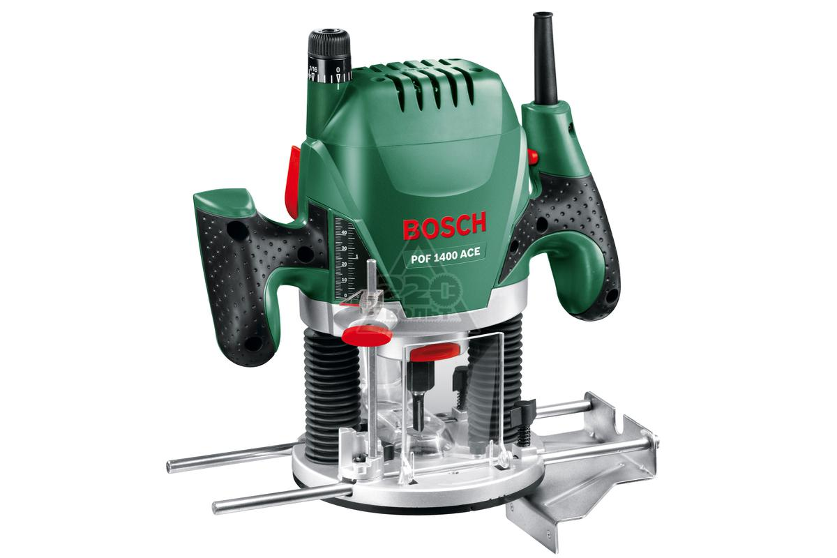 Фрезы по дереву Bosch: цены от 316 рублей, отзывы