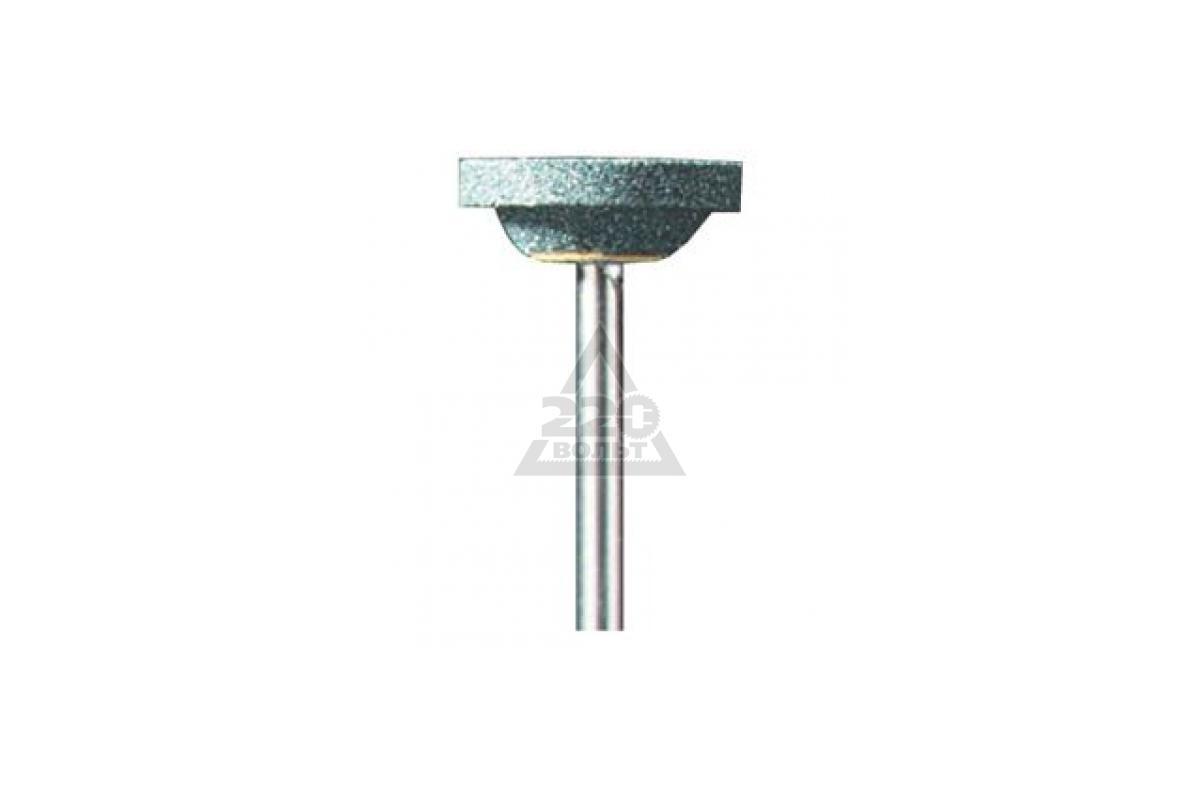 ... купить в Уфе цена ниже розничной, фото: ufa.220-volt.ru/catalog-55059