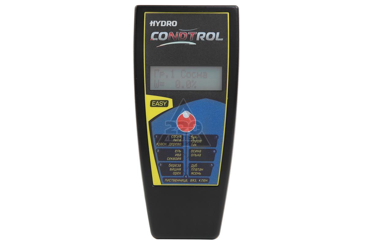 Влагомер Condtrol Hydro-Tec 3-14-020