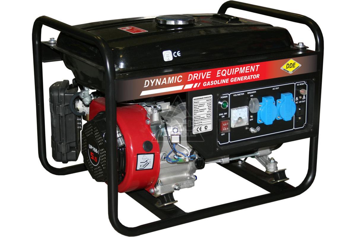 Генераторы – купить генератор, цены, отзывы Каталог