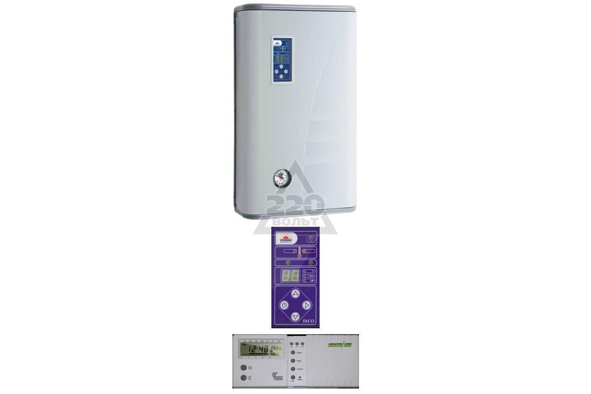 Comment brancher un thermostat dambiance sur une chaudiere viessmann devis gr - Comment fonctionne un thermostat d ambiance ...