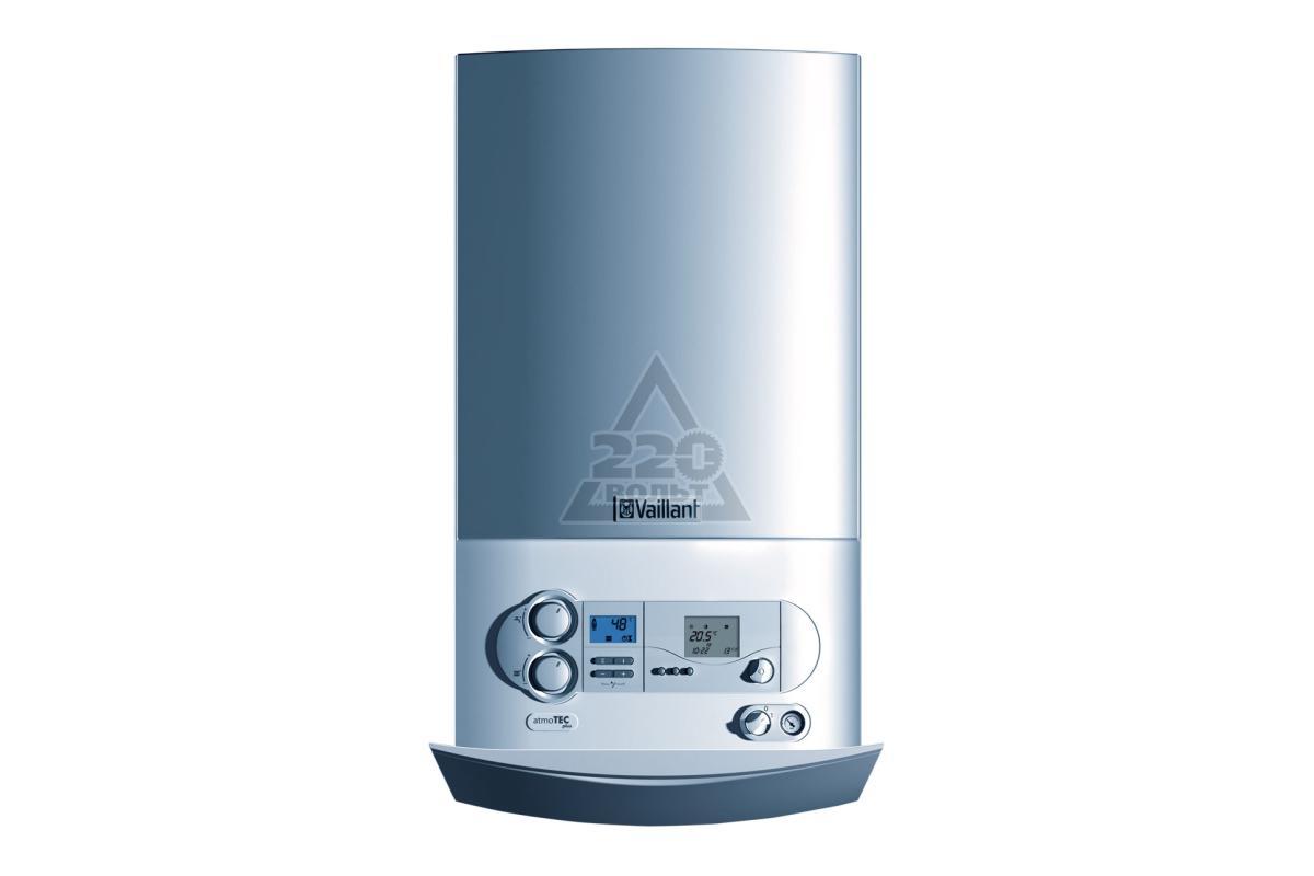 Que Choisir Test Chaudiere Condensation Devis Travaux