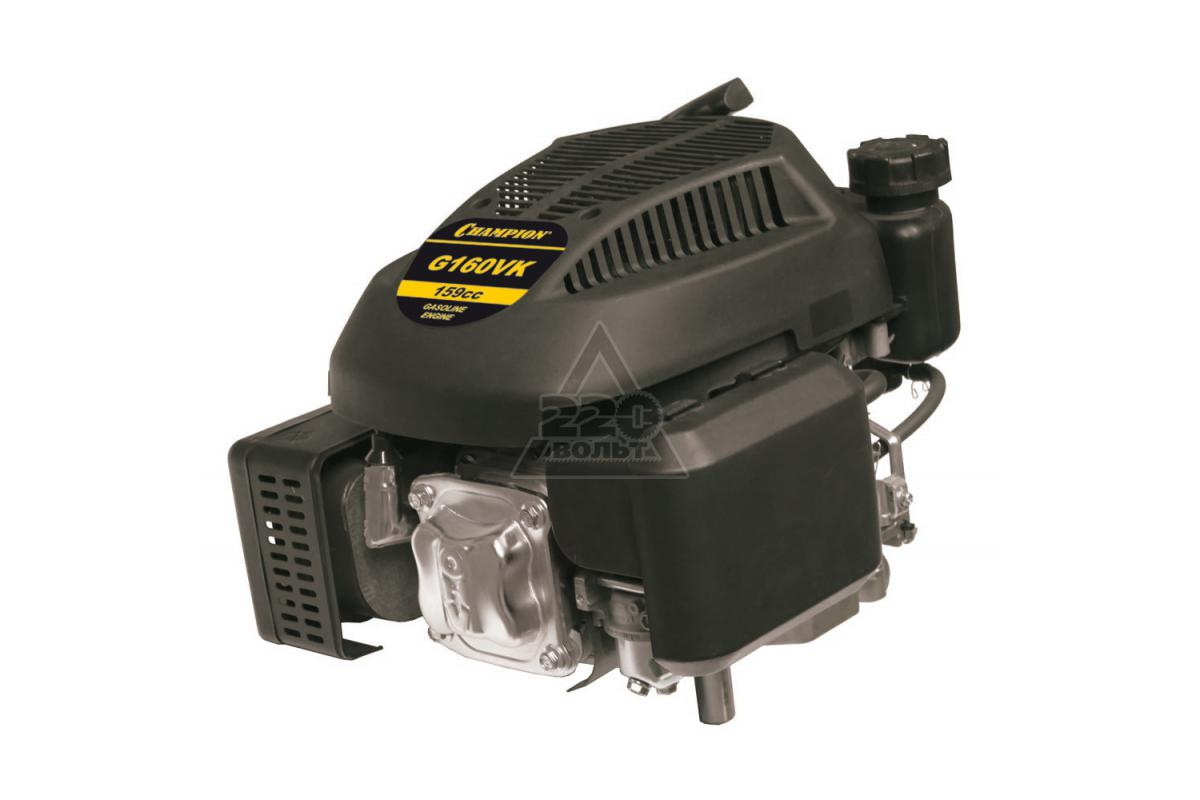 энергосберегающие двигатели для швейных машин инструкция