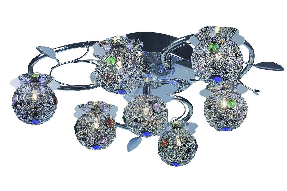 Светильники И Люстры В Хабаровске Купить В Интернет