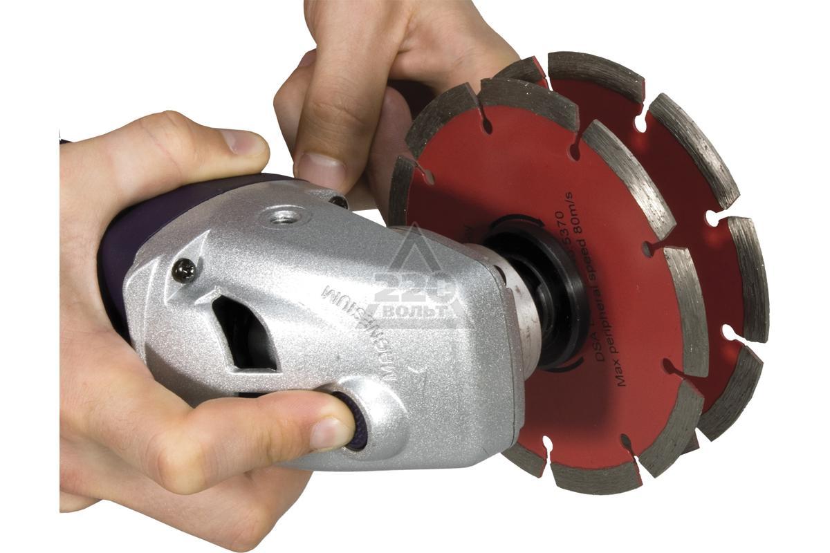 220 Вольт - Двухдисковый штроборез SPARKY FK 302 - купить в Ингушетии цена ниже розничной, фото, отзывы