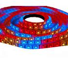 Светодиодная лента GLANZEN BRD-0006-20