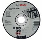 ���� �������� BOSCH Standard for Inox 115 � 1,0 � 22 �� ������.