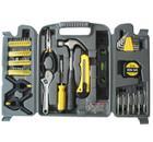 Универсальный набор инструментов STURM! 1310-01-TS145
