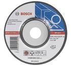 Круг зачистной BOSCH Expert for Metal 230 Х 6 Х 22