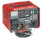 Устройство пуско-зарядное TELWIN BLUEWELD IMPERIAL 220
